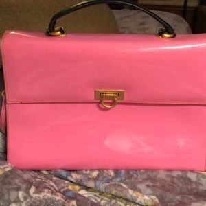 DISCOUNT SHIPPING. Sale. Beijo Purse or laptop bag